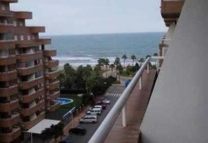 Apartament a calle Marina D''or