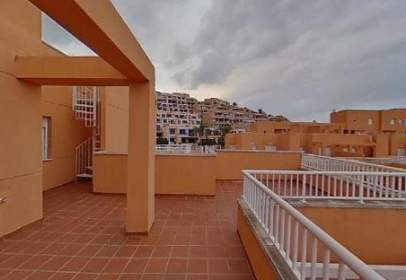 Apartment in Avenida del Mar, Miramar Golf. Urb-Marina de La  Torre
