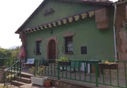 Casa en Llanera, Zona de - Llanera