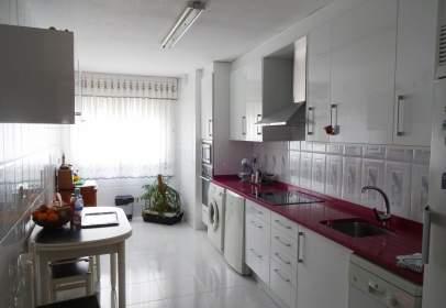 Casa en Pinto - Zona Centro - Ayuntamiento