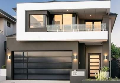House in Martos