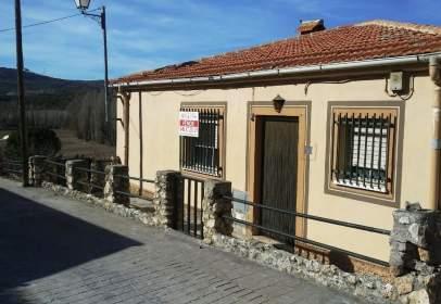 Casa en calle Rio, nº 5