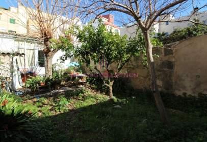 Casas Y Chalets En Palma De Mallorca Islas Baleares Illes Balears
