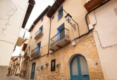 Casa en La Cañada de Verich