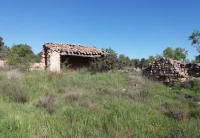 Casa a Matarraña - Valdeltormo