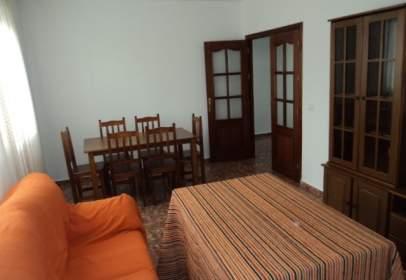 Casa adossada a Alto Guadalquivir - Adamuz