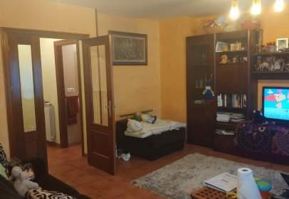 Casa adosada en  Artziniega
