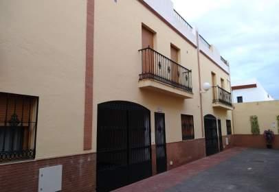Casa en Alcalá de Guadaira - Centro