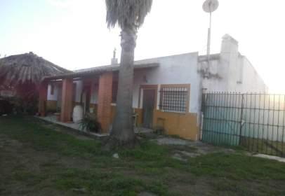 Terreno en Badajoz, Zona de - Badajoz Capital