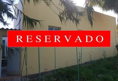 Casa a calle Practicante Manuel Gonzalez , nº 78