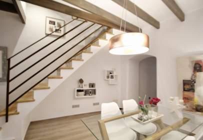 Casa a Zona Centre - Costitx