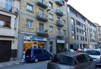 Local comercial a calle de Fray Diego de Estella, 11