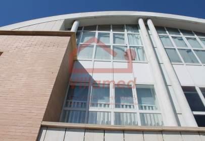 Dúplex en Ciutat de Les Ciències I de Les Arts - Valencia