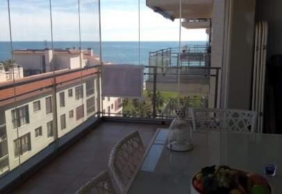 Apartament a calle calle Amplaries