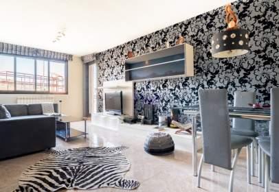 Pisos y apartamentos en Cuarte De Huerva, Zaragoza - pisos.com
