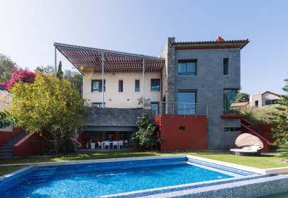 House in Santa Brígida, Zona de - Santa Brígida