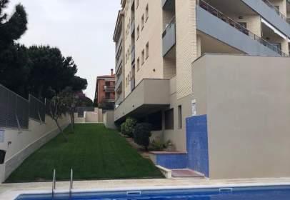 Duplex in calle Francesc Macia I Domenech