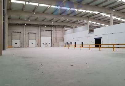 Nau industrial a Azuqueca de Henares - Bulevar - Plaza Castilla