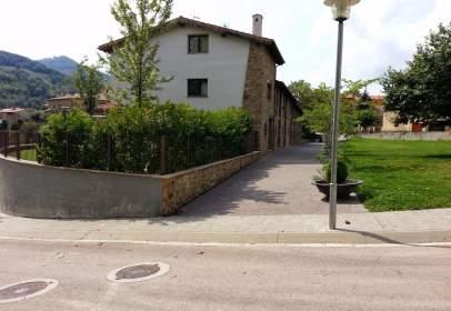 Casa adosada en calle Puig Estela
