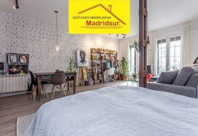 Loft en Salamanca - Lista
