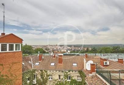 Penthouse in Centro - Palacio
