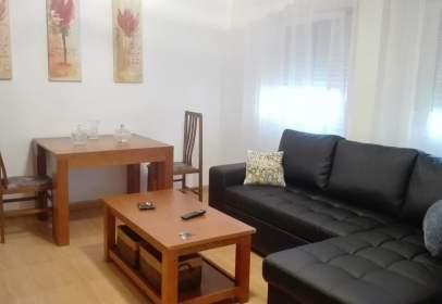 Apartament a calle calle Miraflores, nº 7-9