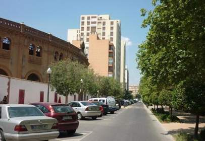 Piso en Castellón de La Plana Ciudad - Centro