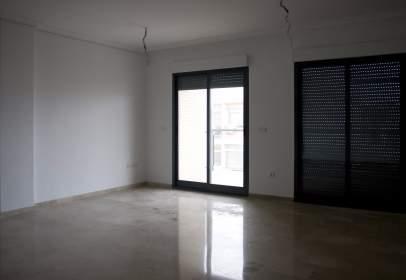 Duplex in Gandia - Benipeixcar - El Raval