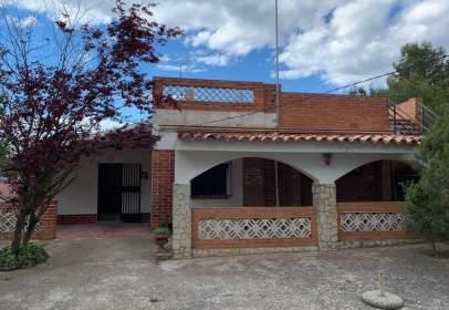 Casa a calle Gardenia