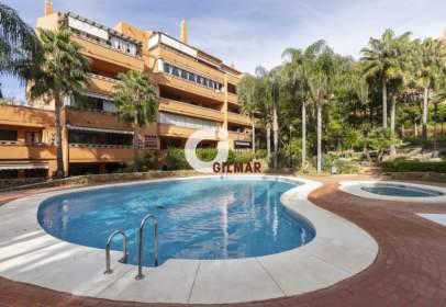 Apartamento en Costa Nagüeles III