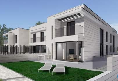 Casa a calle Atotxaerreka Bidea, nº 022
