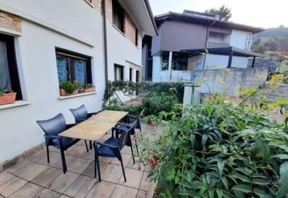 Casa adosada en Villabona