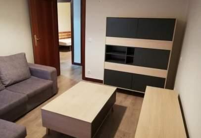 Apartament a calle Ateneo Riojano