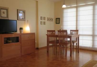 Apartamento en calle calle Tierra de Biescas, nº 6