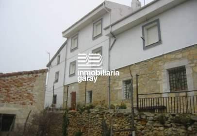 Casa a Villavedeo