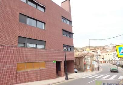 Piso en Carretera de Valverde