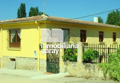 Casa en Arroyuelo