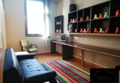 Apartamento en Avenida de Madariaga