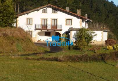 Casa en Arrazua