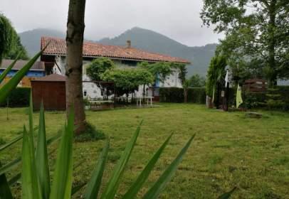 Casa en Bedia