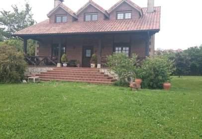 Casa en Guarnizo