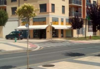 Penthouse in Ayegui - Aiegi