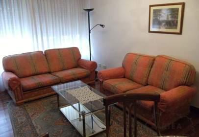 Apartamento en calle de Mendibil