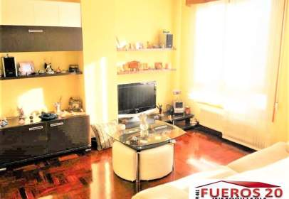 Penthouse in Urb. Galindo