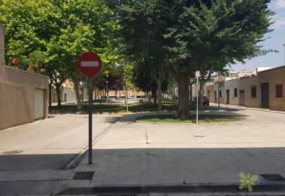 Local comercial a calle calle Río Marzo, nº 5