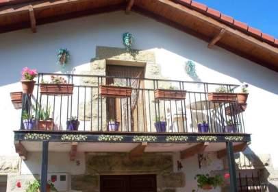 House in Poblado Cabañas de Virtus, nº 5