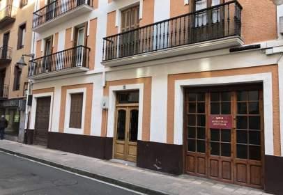 Commercial space in calle Herrikobarra Kalea