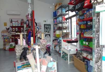 Local comercial en Mahon
