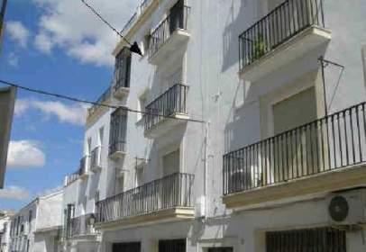 Piso en calle Cardenal Carlos Amigo Vallejo, nº 23