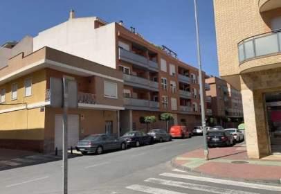 Commercial space in Carretera de la Fuensanta, 16, near Carril de la Torre